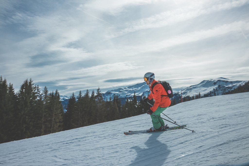 ben-koorengevel-367448-unsplash