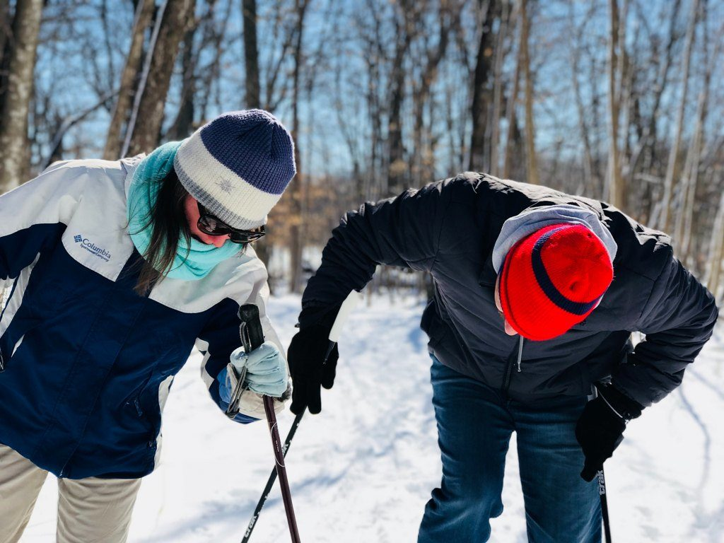 george-kroeker-588581-unsplash