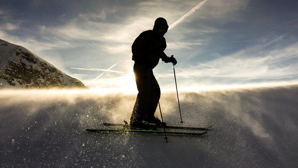 mickael-tournier-262768-unsplash
