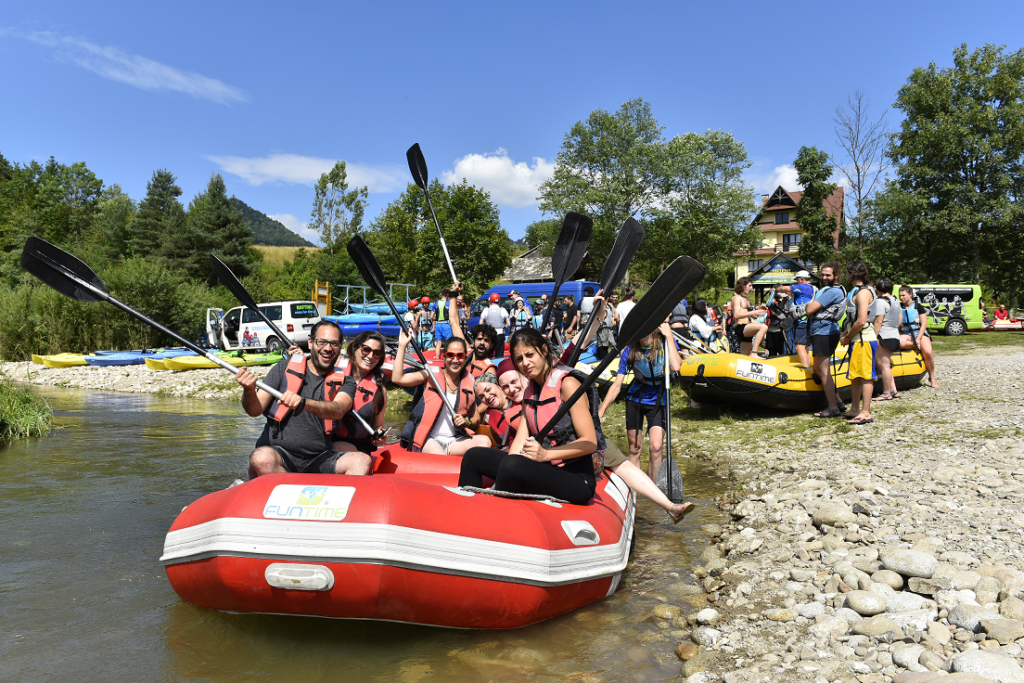 Rafting_FunTime2