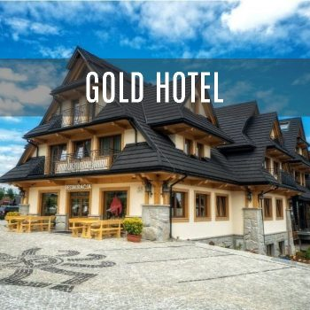 Hotel_Gold_07